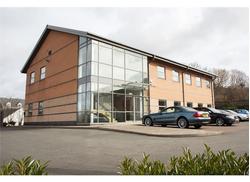 Unit A, Global Office Park, Leeds, LS11 8AN