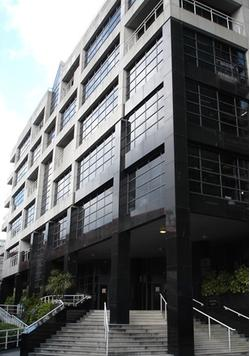 870 Sq.ft Office Space TO LET
