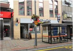 10 Victoria Street, Wolverhampton, WV1 3NP