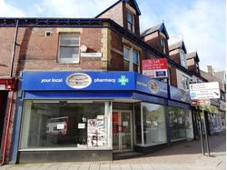 649-651 Ecclesall Road, Sheffield S11 8PT