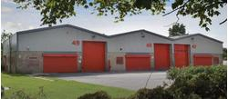 Units 47-49, Monckton Road Industrial Estate, Monckton Road, Wakefield, WF2 7AL