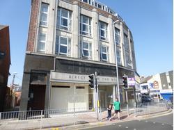 85, Kingston Crescent, Portsmouth, PO2 8AA
