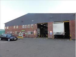 Unit A The Locks, Loughborough, LE11 5XH