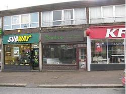 51 Westbourne Road, Marsh Huddersfield W Yorkshire, HD1 4LG