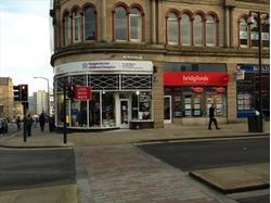 60 John William Street, Huddersfield, HD1 1ES