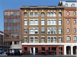 58 Southwark Street, London, SE1 1UN