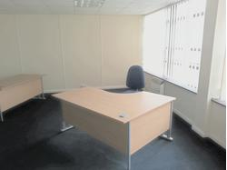 Office, Petre Street, Sheffield, S4