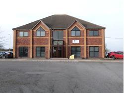 Meridian House, Wheatfield Way, Leicester, LE10 1YG
