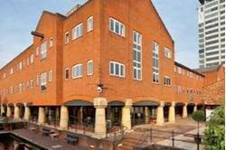 Fordhouse Lane, Birmingham
