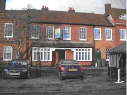 Rooms 4 & 6, 19 London End, Beaconsfield, HP9 2HN