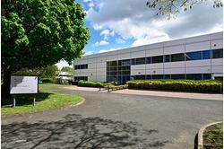 Unit 6 Mercury Park, Trafford Park, M41 7HS, Trafford Park