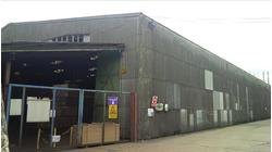 Unit 1B CF Anderson Business Park, 228 Old London Road, Colchester, CO6 1HD