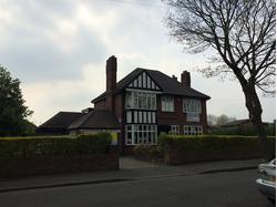 165 Kingsbrook Road, Whalley Range, Manchester, M16 8NR
