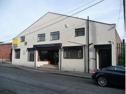 For Sale/To Let, High Quality Office and Warehouse, 10,413sq ft