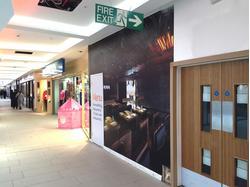 SU90 I Intu Victoria Centre Nottingham I NG1 3QN