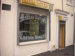 15 Church Street, St Georges, Telford, Shropshire
