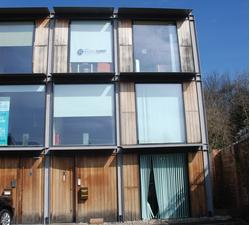 Unit 13 Mulberry Place, Pinnell Road, London, SE9 6AR