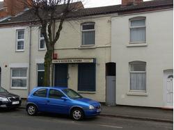 86 Red Lane, Coventry, CV6 5EQ