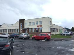 43  Colquhoun Avenue, Hillington Park, Glasgow, G52 4BN