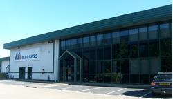 Unit 4 Flanders Industrial Park, Flanders Road, Southampton, SO30 2FZ