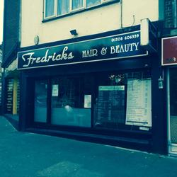 Hornchurch Prominent Shop Premises - FOR SALE/TO LET
