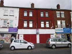 777-779, Stockport Road, Manchester, M19 3DL