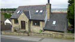 9, Forest Road, Huddersfield