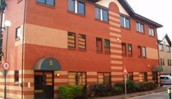 Bristol 4-5 Apex Court, Woodlands, Almondsbury