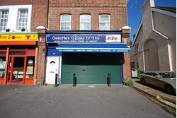 155, Thornbury Road, Isleworth, TW7 4QG