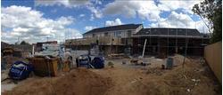 Unit 2 Ava Court, Doncaster Road, Doncaster, DN3 3QP