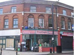 266 Lee High Road, London, SE13 5PL