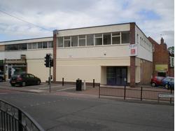 4 Westdale Lane, Gedling, Nottingham, NG4 3JA