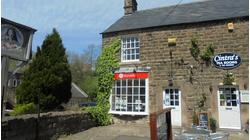 Main Road, Hathersgae, Sheffield, S32 1BB