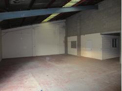 Unit 5A Hammerain House, Hookstone Avenue, Harrogate, HG2 8ER