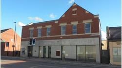 4 Doncaster Road, Goldthorpe, Sheffield, S63 9HQ