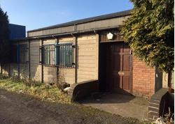 Chesterton Road, Eastwood Trading Estate, Rotherham, S65 1TE