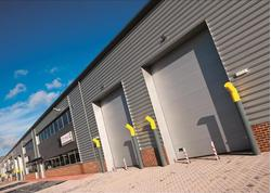 J4, Doman Road, Yorktown Industrial Estate, Camberley, GU15 3LB