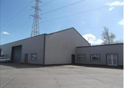 Moorgate Point, Unit 7A, Knowsley Industrial Park, Liverpool, L33 7XW