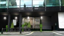Brick Street, Mayfair, London, W1J 7HQ