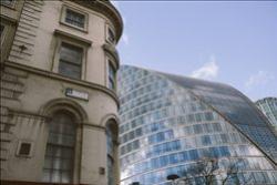 Moorgate, London, EC2Y 5EJ