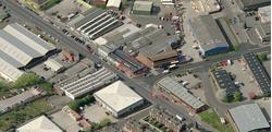 56 Roseville Road, Leeds