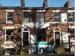 55 Chapel Street, Chorley, PR7 1BU