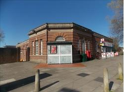 Former Post Office, 82 Chorley Road, Manchester, M27 5XB