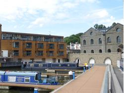 The Boat House, Lime Kiln Road, BRISTOL, BS1 5AD