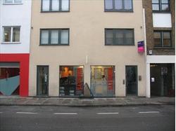 9-10, Wakley Street, London, EC1V 7LT