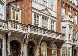 154 Buckingham Palace Road, London, SW1W 9TR