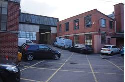 Wansdyke Business Centre, Oldfield Park, Unit 4