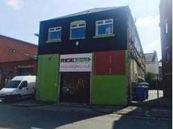 119a Nun's Street, Derby, DE1 3LS