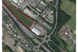 Land Adjacent to the A467, Chartist Drive, NP10 9XJ, Rogerstone