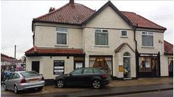 37 Plumstead Road, Norwich, NR1 4JR
